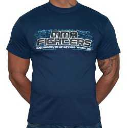 MMA FIGHTER PREMIUM