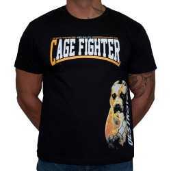 CAGE FIGHTER PREMIUM