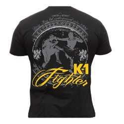 K1 Fighter