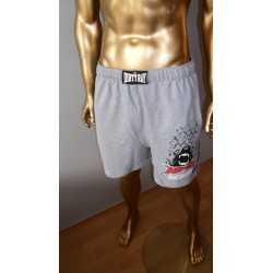 Kratke nohavice MMA