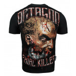 OCTAGON KILLER /PREMIUM/