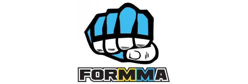 FORMMA FIGHT BRAND