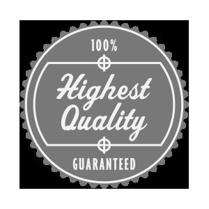 100%kvalita